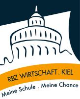 LMS des RBZ - Wirtschaft . Kiel