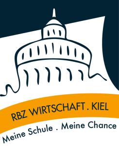 RBZ Wirtschaft . Kiel